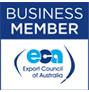 Business Member eca