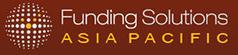 Funding Solution Logo